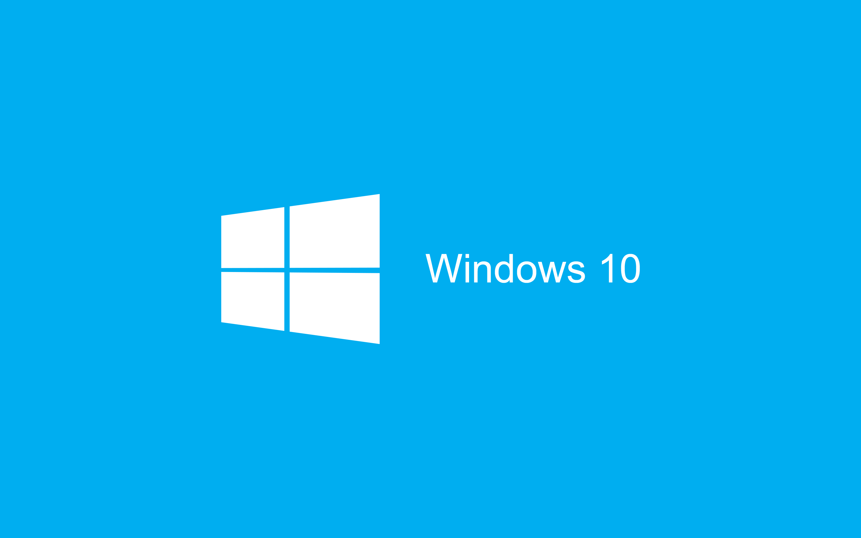 blue-wallpaper_windows_10_hd_2880x1800.png