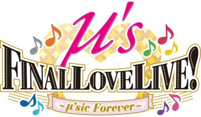 finallive-logo.jpg